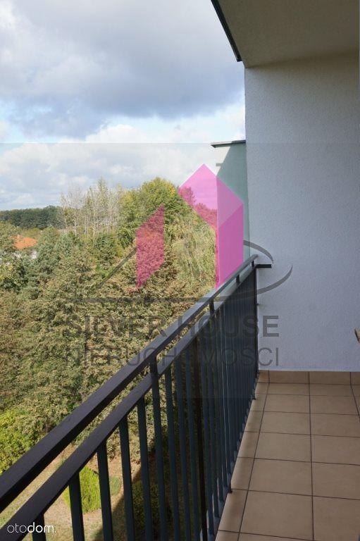 Mieszkanie na sprzedaż, Tarnowskie Góry, tarnogórski, śląskie - Foto 13