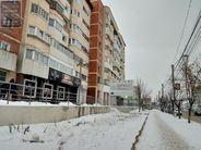 Apartament de vanzare, Bacău (judet), Strada Ștefan cel Mare - Foto 16
