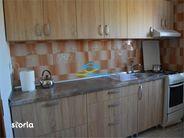 Apartament de vanzare, Cluj (judet), Piața Timotei Cipariu - Foto 7