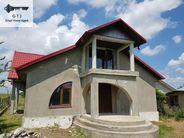 Casa de vanzare, Vrancea (judet), Cârligele - Foto 2