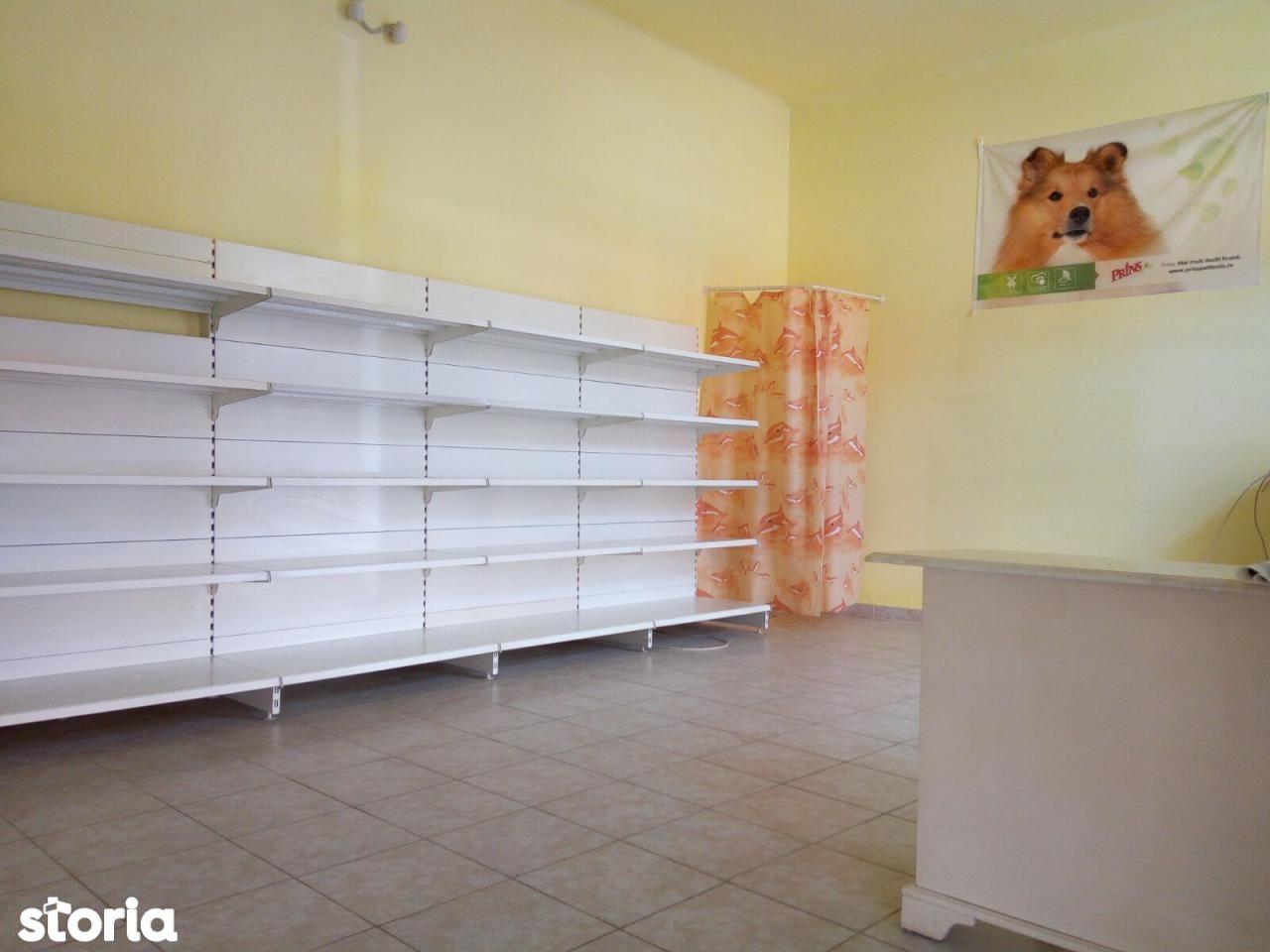 Spatiu Comercial de vanzare, Oradea, Bihor - Foto 4