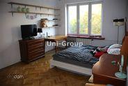 Mieszkanie na wynajem, Warszawa, mazowieckie - Foto 2