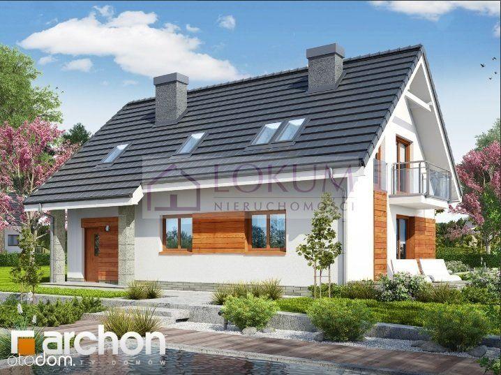 Dom na sprzedaż, Wielogóra, radomski, mazowieckie - Foto 2