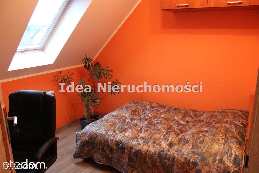Dom na sprzedaż, Łabiszyn, żniński, kujawsko-pomorskie - Foto 10