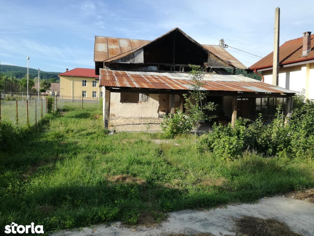 Casa de vanzare, Vâlcea (judet), Vlădeşti - Foto 3