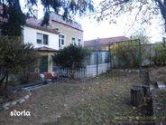 Apartament de vanzare, Brașov (judet), Centrul Vechi - Foto 3