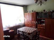 Apartament de vanzare, Cluj (judet), Aleea Herculane - Foto 4