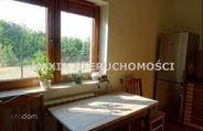 Dom na sprzedaż, Szumlin, płoński, mazowieckie - Foto 12