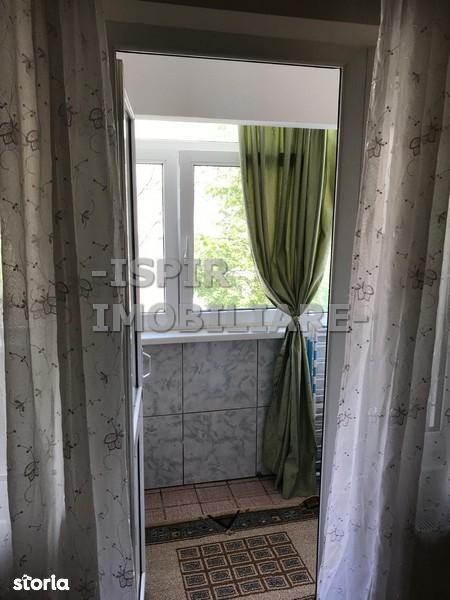 Apartament de inchiriat, Constanta - Foto 5