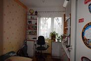 Mieszkanie na sprzedaż, Białystok, Słoneczny Stok - Foto 2