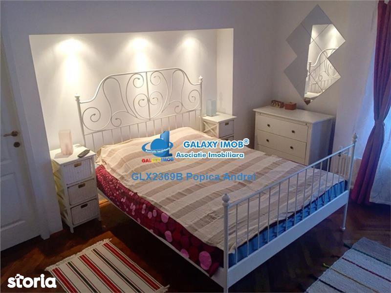 Apartament de inchiriat, Bucuresti, Sectorul 2, Iancului - Foto 5