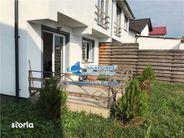 Casa de vanzare, Ilfov (judet), Intarea Leordeni - Foto 10