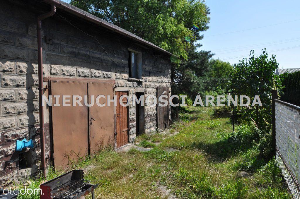 Dom na sprzedaż, Rydułtowy, wodzisławski, śląskie - Foto 14