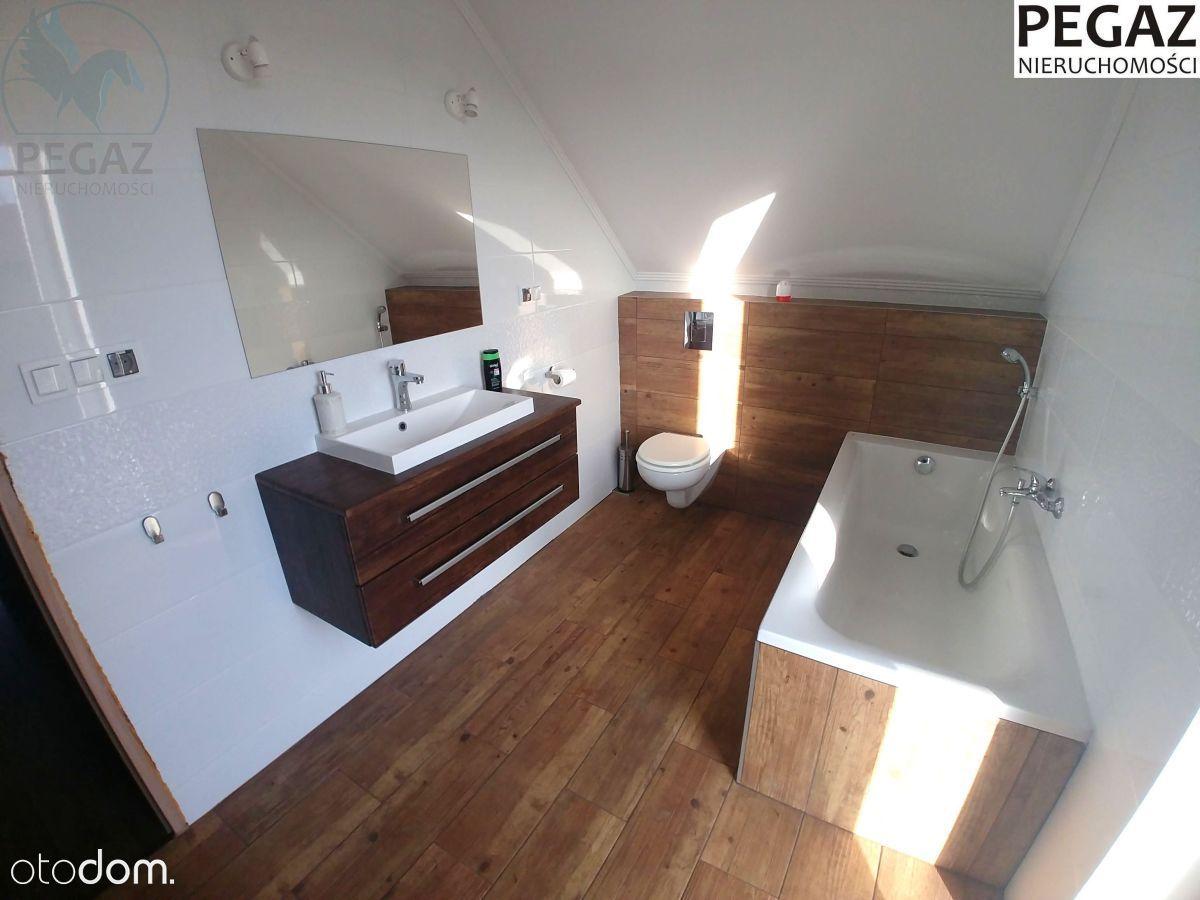 Dom na wynajem, Poznań, Szczepankowo - Foto 13