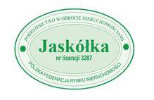 To ogłoszenie mieszkanie na sprzedaż jest promowane przez jedno z najbardziej profesjonalnych biur nieruchomości, działające w miejscowości Krynica-Zdrój, nowosądecki, małopolskie: JASKÓŁKA NIERUCHOMOŚCI