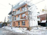 Apartament de vanzare, Ilfov (judet), Strada Decebal - Foto 5
