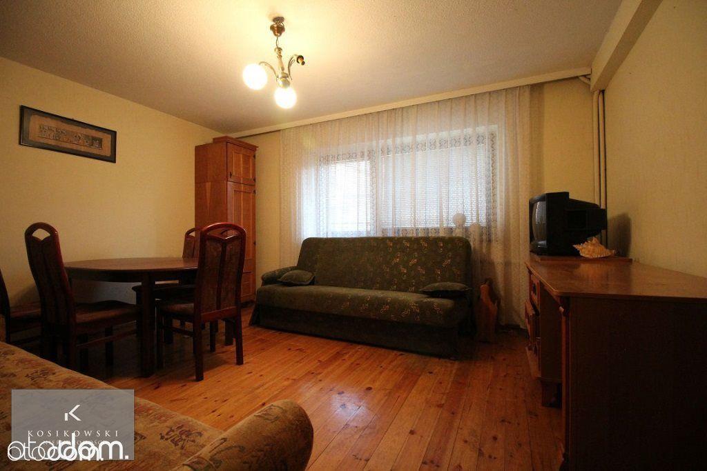 Dom na sprzedaż, Syców, oleśnicki, dolnośląskie - Foto 8