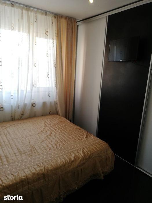Apartament de inchiriat, București (judet), Giurgiului - Foto 3