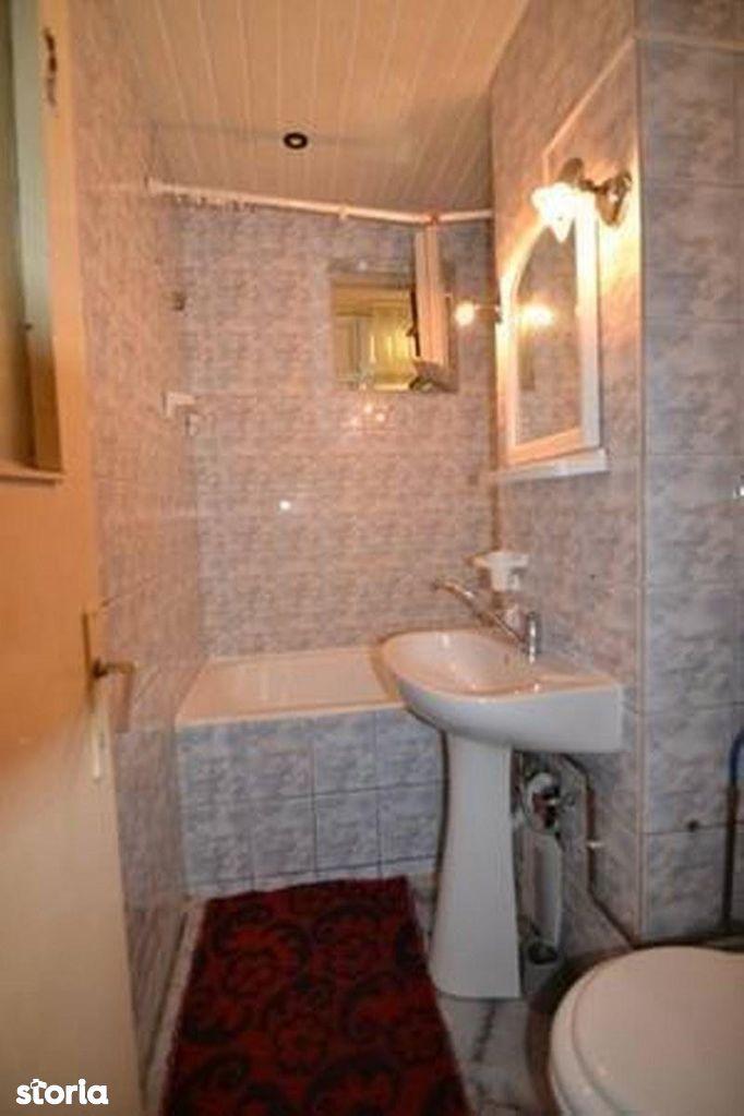 Apartament de vanzare, Brașov (judet), Râşnov - Foto 11
