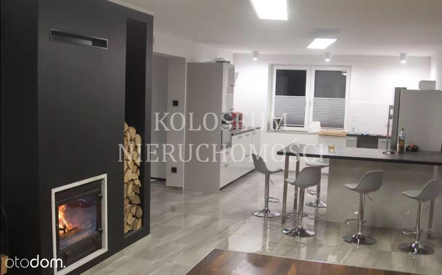 Dom na sprzedaż, Marki, wołomiński, mazowieckie - Foto 3