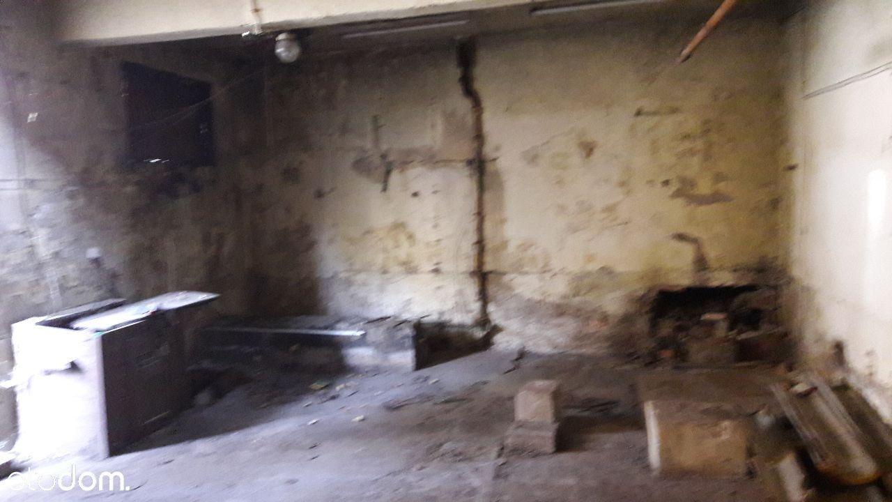 Garaż na sprzedaż, Sosnowiec, Zagórze - Foto 3