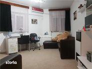 Apartament de vanzare, Timiș (judet), Strada 1 Decembrie - Foto 1