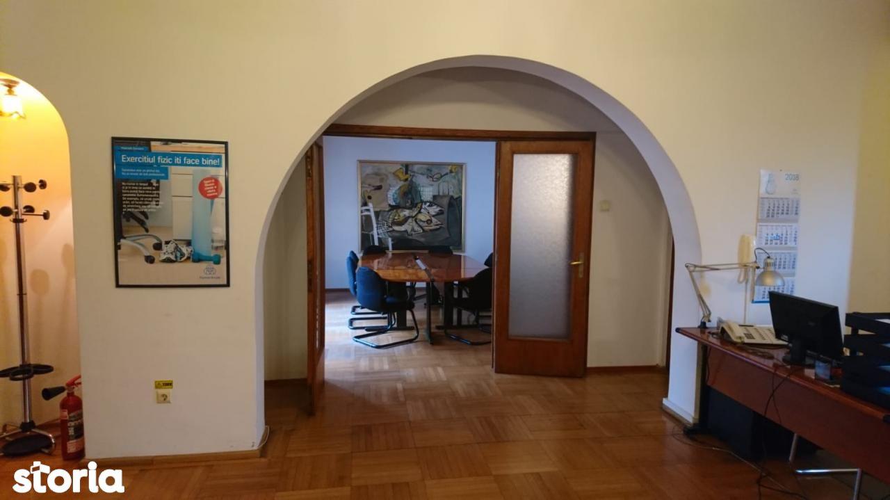 Casa de inchiriat, București (judet), Sectorul 1 - Foto 12