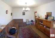 Apartament de vanzare, București (judet), Drumul Taberei - Foto 9