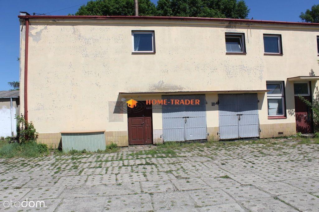 Lokal użytkowy na sprzedaż, Bychawa, lubelski, lubelskie - Foto 11