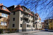 Mieszkanie na sprzedaż, Jelenia Góra, Centrum - Foto 1017