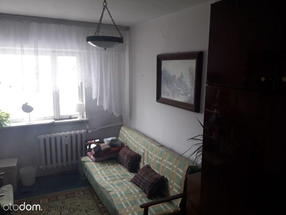 Pokój na wynajem, Warszawa, Żoliborz - Foto 1