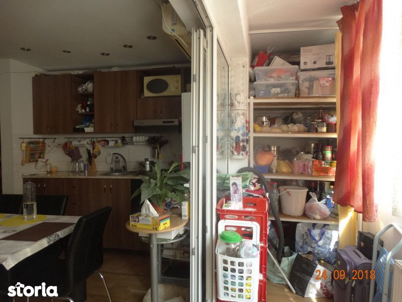 Apartament de vanzare, București (judet), Strada Cactusului - Foto 8