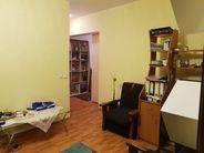 Apartament de vanzare, Ilfov (judet), Strada Monumentul Eroilor - Foto 11