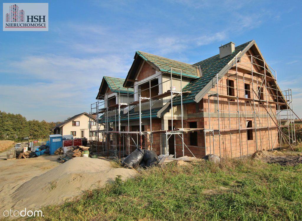 Dom na sprzedaż, Bibice, krakowski, małopolskie - Foto 2