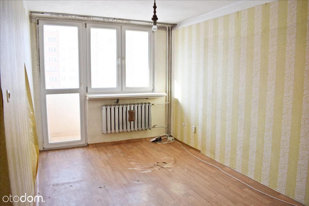 Mieszkanie na sprzedaż, Będzin, będziński, śląskie - Foto 2