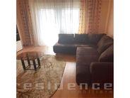Apartament de inchiriat, Cluj (judet), Strada Nicolae Pascaly - Foto 1