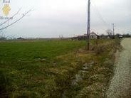 Teren de Vanzare, Bihor (judet), Nojorid - Foto 5