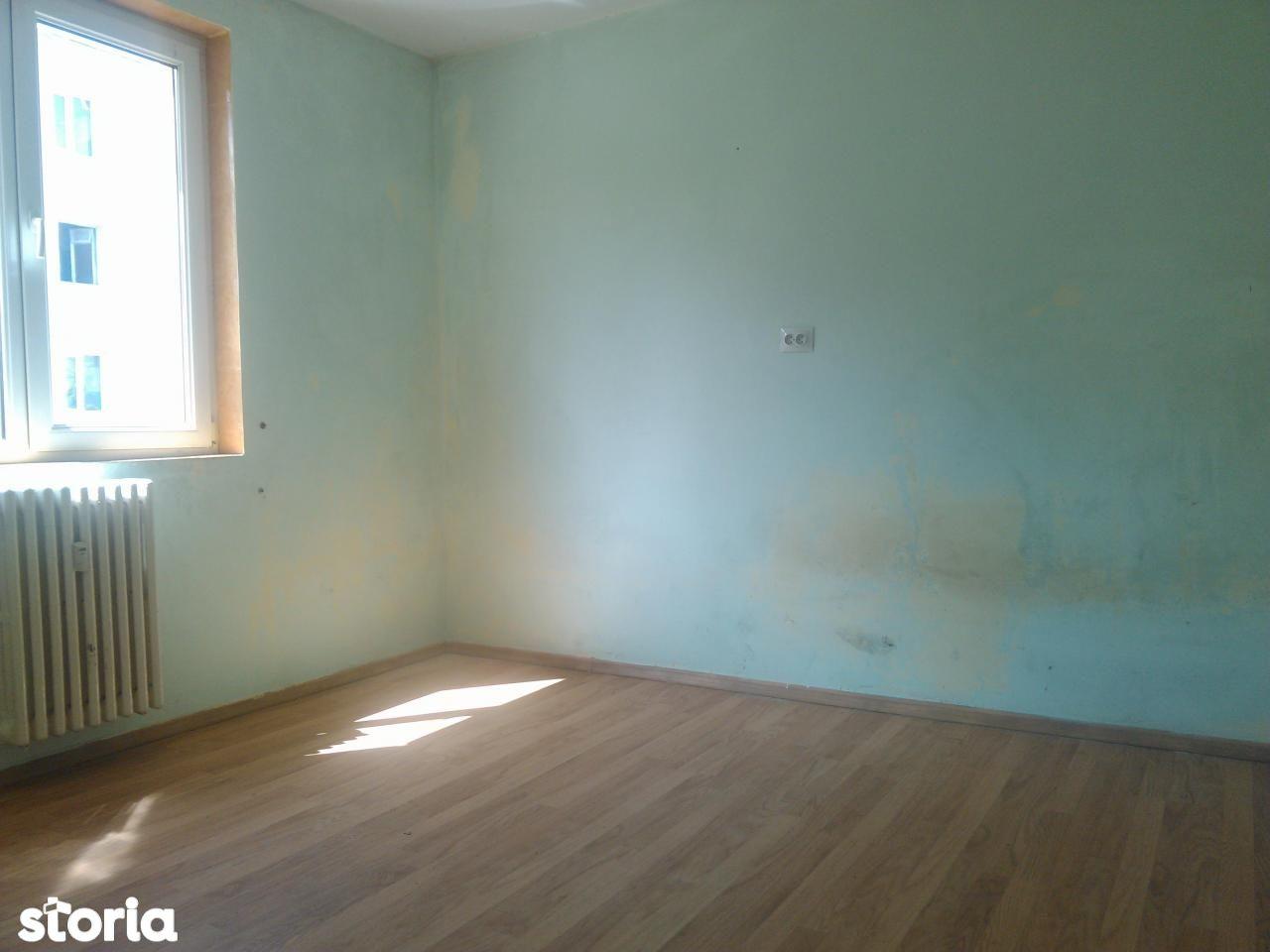 Apartament de inchiriat, Iași (judet), Bularga - Foto 1