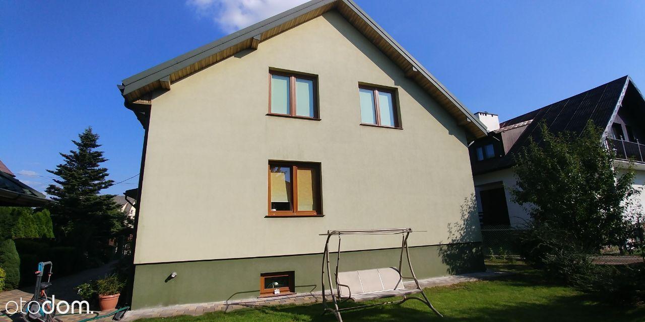 Dom na sprzedaż, Sierpc, sierpecki, mazowieckie - Foto 18