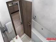 Apartament de vanzare, Bacau - Foto 15