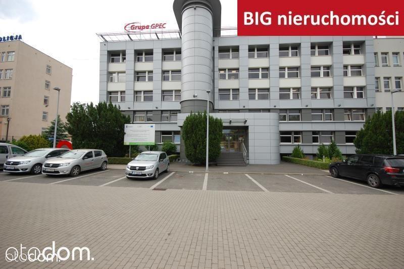 Lokal użytkowy na sprzedaż, Gdańsk, Wrzeszcz - Foto 1