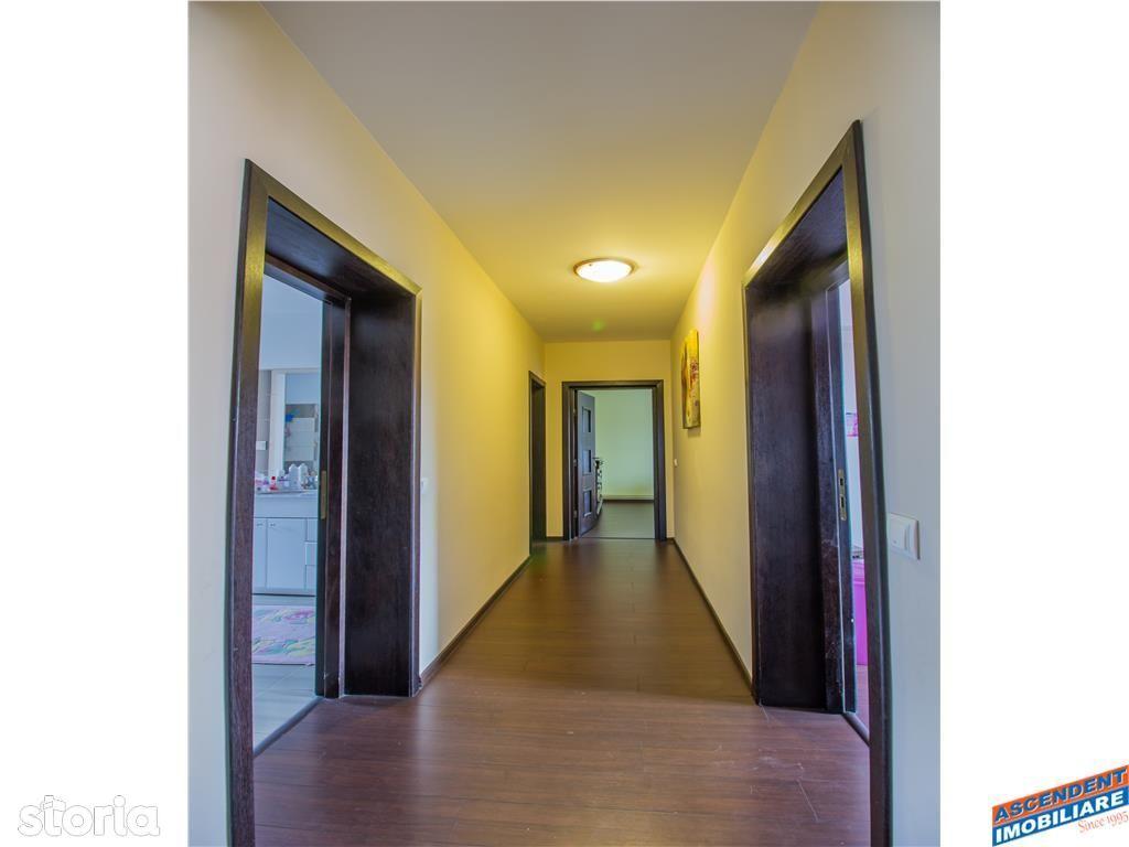 Casa de inchiriat, Sanpetru, Brasov - Foto 10
