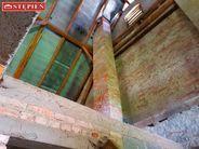 Dom na sprzedaż, Mała Kamienica, jeleniogórski, dolnośląskie - Foto 11