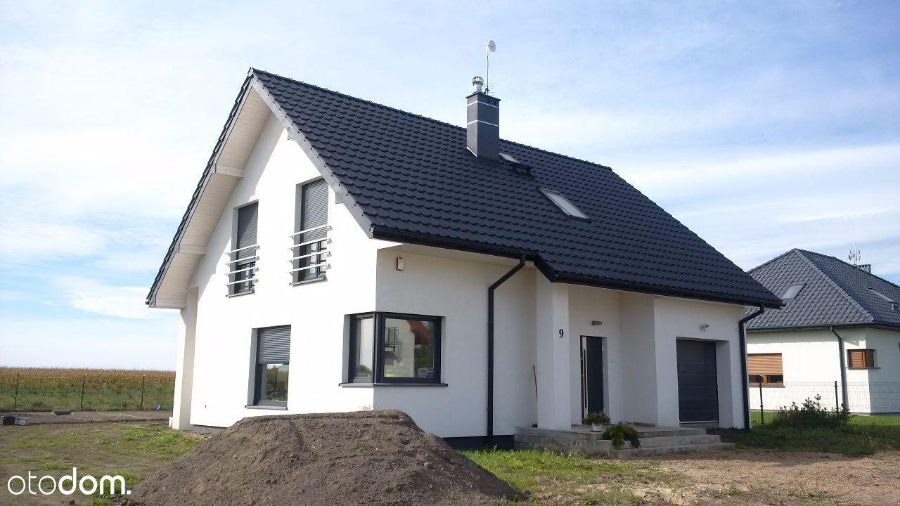 Dom na sprzedaż, Kluczbork, kluczborski, opolskie - Foto 5