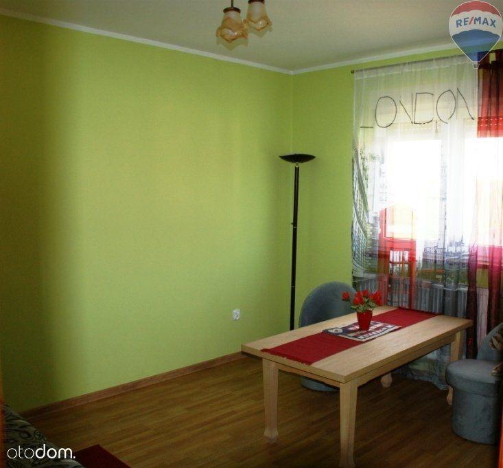 Dom na sprzedaż, Komorzno, kluczborski, opolskie - Foto 9