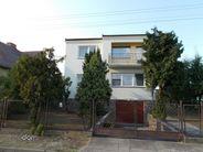 Dom na sprzedaż, Dolna Grupa, świecki, kujawsko-pomorskie - Foto 1