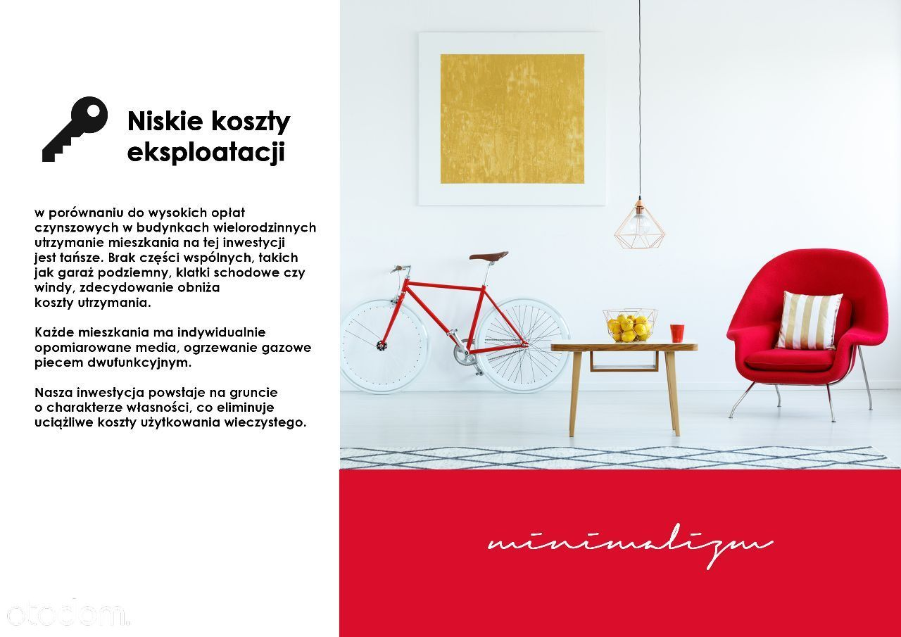 Inwestycja deweloperska, Nowy Sącz, małopolskie - Foto 3