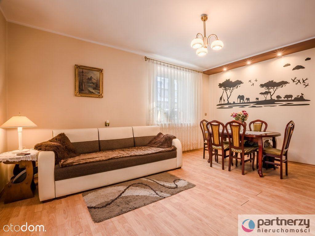 Dom na sprzedaż, Pruszcz Gdański, gdański, pomorskie - Foto 6