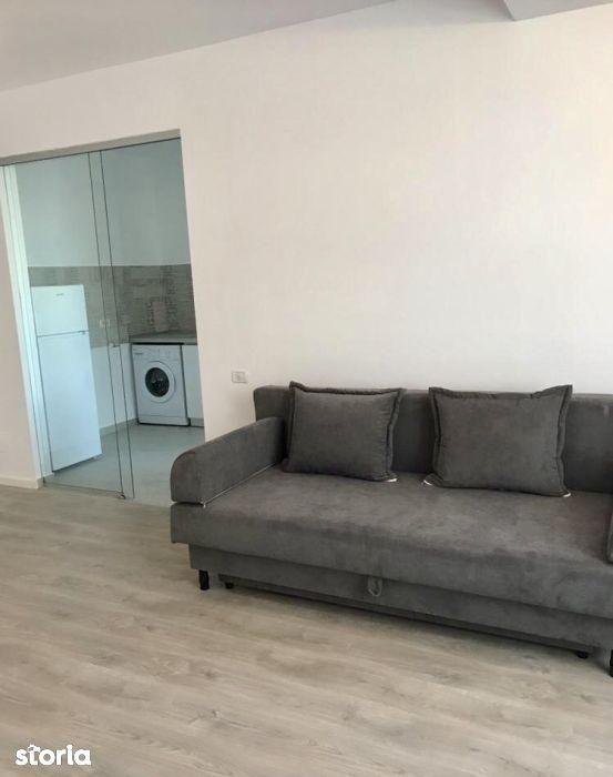 Apartament de inchiriat, București (judet), Giurgiului - Foto 2