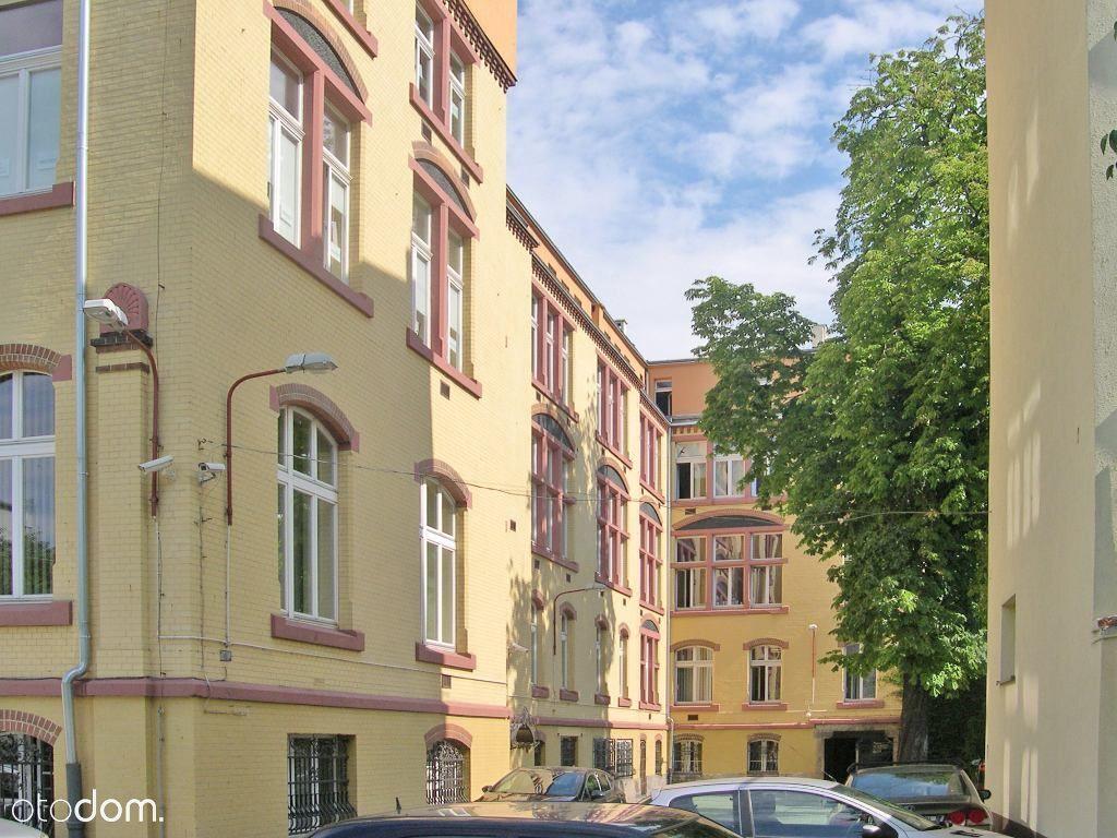Lokal użytkowy na wynajem, Wrocław, Stare Miasto - Foto 5